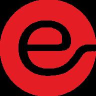 E-Completo Logo